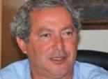 تأييد حبس ناصف ساويرس 3 سنوات لتهربه من سداد 900 مليون لـ