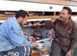 سائقون على طريق «مصر - ليبيا»: غياب التأمين يعرضنا للخطر كل لحظة.. و«ليبيون» يستغلوننا لتحقيق مكاسب شخصية