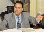 رئيس البورصة: ملتزمون بتقديم الدعم الفنى لطروحات «المحور»
