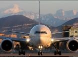 عاجل| 224 استقالة جماعية مسببة لطياري