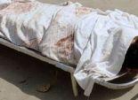 عاجل| وفاة المتهم الثاني بإطلاق النار على رئيس مباحث