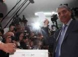 اللجنة المشرفة على الانتخابات الرئاسية الجزائرية: عملية الاقتراع تجري في ظروف طبيعية