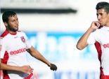 الأفريقي التونسي ينفي التفاوض مع الجزائري بونجاح لاعب النجم الساحلي