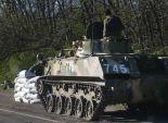 مسؤولان أوروبيان: أوكرانيا في مفترق الطرق بين الحرب والسلام