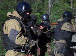 المفوضية العليا لحقوق الإنسان تدعو الأطراف بأوكرانيا إلى خفض التوتر