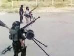 جهات سيادية تبحث عن شبكة جهادية ترسل رسائل sms للمسلحين عن تحركات الجيش