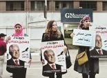 حملة «صباحى» تدافع عن تدشين «مؤتمر البرنامج الانتخابى» قبل موعد الدعاية
