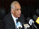 وزارة النقل: بدء تطوير 20 محطة سكك حديدية فى الوجه القبلى