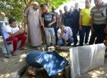 سقوط «خلية إرهابية» تضم 3 جهاديين متورطين فى تفجيرات مصر الجديدة و«ميدان لبنان» والجامعة