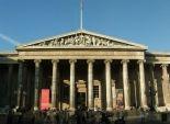 المتحف الوطني البريطاني ينجح في الإبقاء على