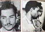 أشهر 12 حكاية إعدام في تاريخ مصر الحديث