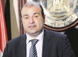 وزير التموين يقبل استقالة رئيس الشركة القابضة للصناعات الغذائية