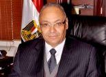 تقرير محافظة بنى سويف يكشف انتشار القمامة والباعة الجائلين بمدينة ناصر