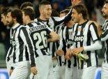 رسميًا.. يوفنتوس يحتفظ بلقب الدوري الإيطالي بعد هزيمة روما من كاتانيا