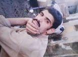 «عبدالعزيز»: دمره الإخوان فى هجوم «بين السرايات»