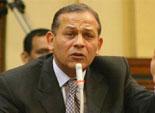 حزب الإصلاح والتنمية يتقدم بالتهنئة للأقباط والشعب المصري لتنصيب البابا