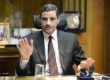 نائب رئيس مجلس إدارة البنك الأهلى المصرى لـ«الوطن»: جاهزون لتمويل مشروعات التنمية
