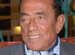 حسين سالم: عقب اغتيال السادات أحضرت نجل مبارك من أمريكا
