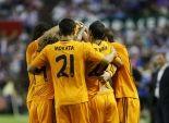 ريال مدريد يسجل أكثر من 100 هدف في الدوري للموسم الخامس على التوالي