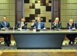حملة «المشير» تستعجل البرنامج الانتخابى من قياداتها وجولة عربية لحسم أصوات «المصريين فى الخارج»