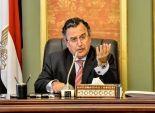 السفير المصري في طوكيو يدعو مجموعة باناسونيك العالمية للاستثمار في مصر