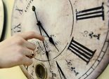 عودة الشتاء للمرة الثانية خلال عام واحد بتوقيت الحكومة: تأخير الساعة 60 دقيقة.. الليلة