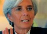 صندوق النقد الدولي ينهي مراجعة أداء الاقتصاد الأردني بعد 10 أيام