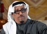 ضاحي خلفان: السعودية ومصر والإمارات تشكل