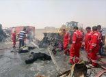 «معركة الكرامة»: المخابرات الليبية تعلن تأييد «حفتر»