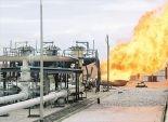 جاسكو: خسائر تفجير خط الغاز بسيناء ضخمة.. و15 يوما لإصلاحه