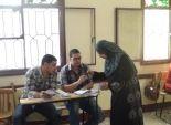 بالفيديو| في ثاني أيام التصويت.. المصريون يطبقون الصمت الانتخابي