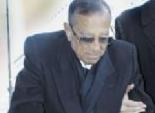 «سالم» ينتظر قرار التسوية.. ومصادر: يدرس تجديد عرض بعض شركاته مقابل العودة