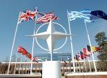 الناتو يشكل قوات مؤقتة للرد السريع للتعامل مع التحديات الأمنية الجديدة