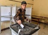 بعثة الاتحاد الإفريقى تصف الانتخابات المصرية بـ