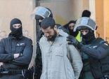 «حفتر» يقصف أوكار الإرهاب فى «بنغازى» ويسيطر على الشريط الحدودى مع مصر