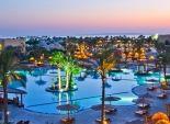 أيوب: وزارة السياحة تتولى تطوير المراسي النيلية بالأقصر والبحيرة