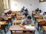 اليوم.. تقدير درجات امتحان اللغة العربية لنظامي لثانوية العامة