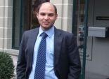 محامي الإسماعيلي ينهى ازمة النادى مع اليرموك الأردنى