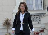 أزمة بـ«التضامن» بسبب مد خدمة رئيسة قطاع الشئون المالية 6 أشهر