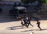 ضبط مسجل خطر هارب من حكم في قضية تبديد في الغربية