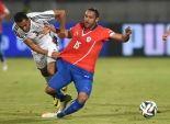 المنتخب يرفض الوديات الأوروبية ويكتفى بـ6 مباريات أفريقية