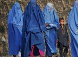 بالصور| المرأة الأفغانية قبل وبعد ظهور حركة طالبان