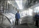 المصانع.. جثث هامدة : «صنع فى مصر».. جملة «تاريخية» فى طريقها إلى زوال