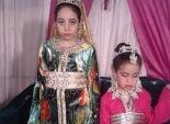 أجمل تحية من المملكة المغربية