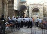إيطاليا تدين بناء مستوطنات يهودية في القدس الشرقية المحتلة