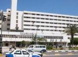 رئيس الهيئة العامة للاستعلامات يفتتح المؤتمر السنوي لمراكز النيل