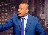 أحمد موسى: لا وجود لعناصر تنظيم الإخوان الإرهابي في برلين