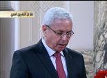 عبدالخالق: افتتاح مستشفى أسوان الجامعي يساهم في تخفيف العبء عن الأهالي