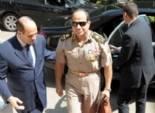 القبض على 15 من أعضاء «السلفية الجهادية» المشاركين فى العرض العسكرى بـ«سيناء»