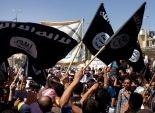 زعيم عشيرة سنية عراقية: الحكومة الفيدرالية هي الحل
